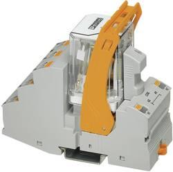 Relé modul RIF-4-RPT Phoenix Contact RIF-4-RPT-LV-120AC/3X1, 120 V/AC, 8 A, 3 spínací kontakty