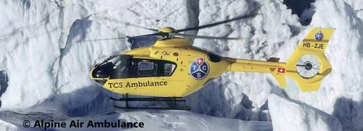 Revell 04659 Eurocopter EC135 Helikopter Bausatz 1:32