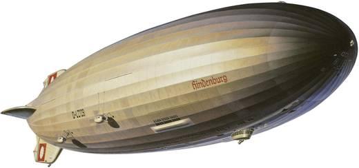 Luftschiff LZ 129 Hindenburg