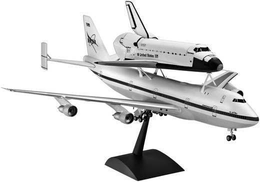 space shuttle kaufen - photo #20