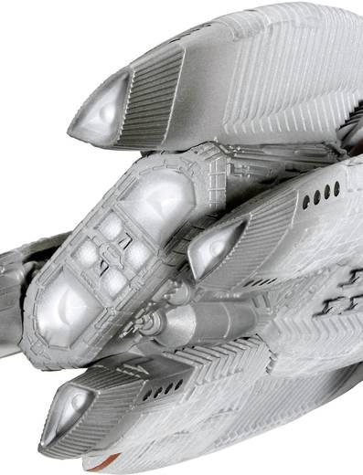 Raumfahrtmodell Battlestar Galactica