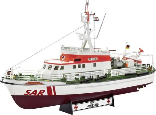 Revell 05211 Seenotkreuzer Berlin Schiffsmodell Bausatz 1:72