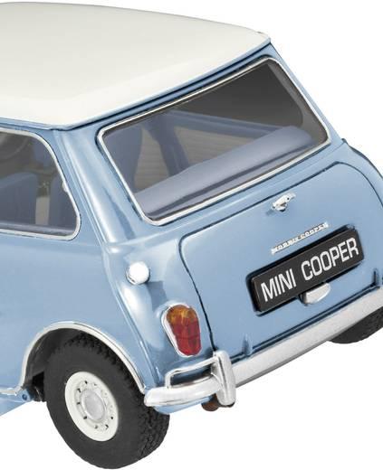 Mini Cooper 998 MK.I