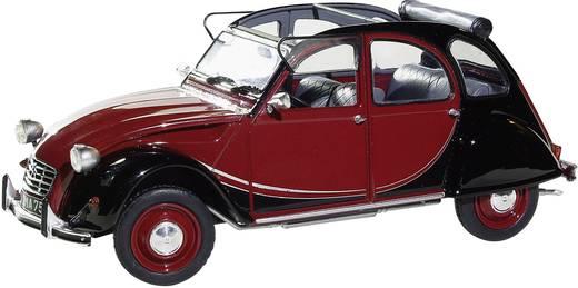 revell 07095 citroen 2cv charleston automodell bausatz 1 24 kaufen 3 jahre garantie. Black Bedroom Furniture Sets. Home Design Ideas
