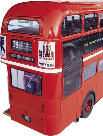 Revell 07651 London Bus Bus Bausatz 1:24