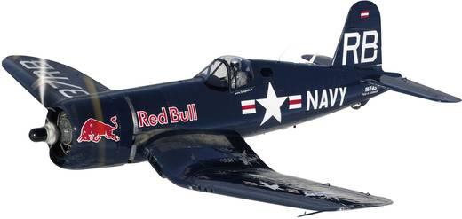 Geschenkset F4U-4 Corsair Flying Bulls