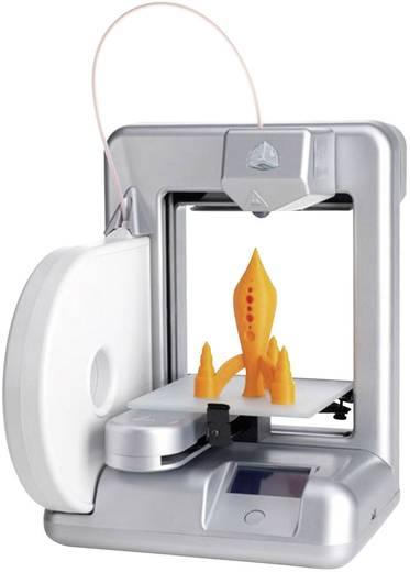 3D Drucker CUBE