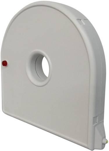 Kartusche für 3D-Drucker CUBE