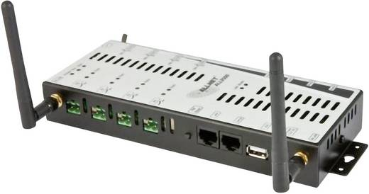 ALLNET ALL3500 / IP Homeautomation Appliance
