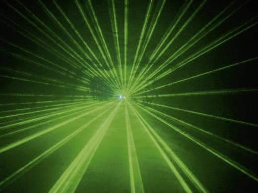 Laser-Lichteffekt Laserworld EL60G
