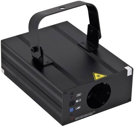 Laserworld EL-60G Laser