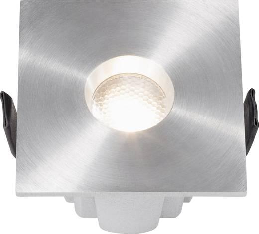 LED-Einbauleuchte Avila