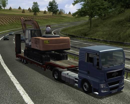 PC Das große Simulations-Paket Jubiläusausgabe