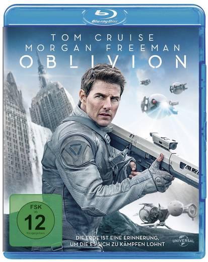 blu-ray Oblivion FSK: 12
