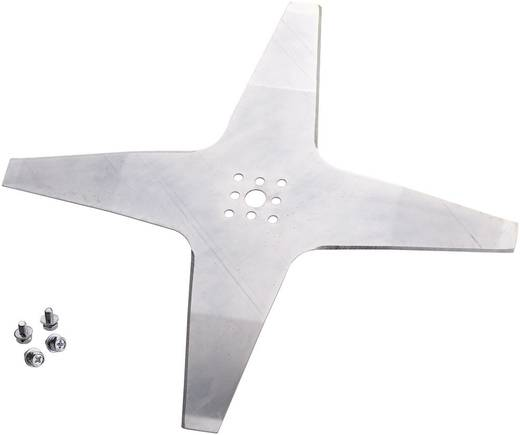 Ersatzmesser Wiper W-BL254B