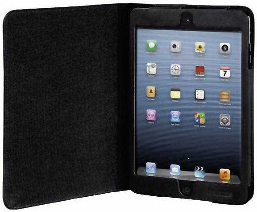 Hama Portfolio Arezzo Apple iPad mini