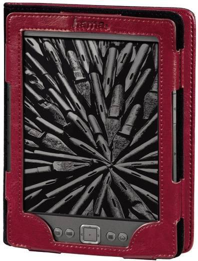 Hama Portfolio Lettura eBook Cover Passend für: Kobo Glo, Touch, Kindle