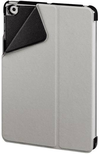 hama ipad cover tasche bookcase passend f r apple modell. Black Bedroom Furniture Sets. Home Design Ideas