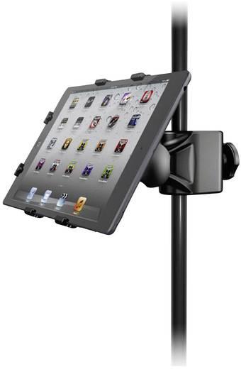 iKlip 2 iPad Mini®-Halterung