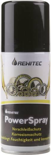 Rewitec PowerSpray Allzweckspray 04-8401 100 ml