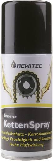 Rewitec KettenSpray 04-7404 100 ml