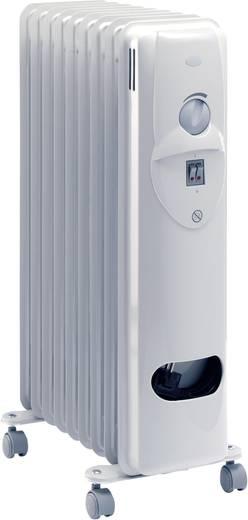 Ölradiator HR-40920E