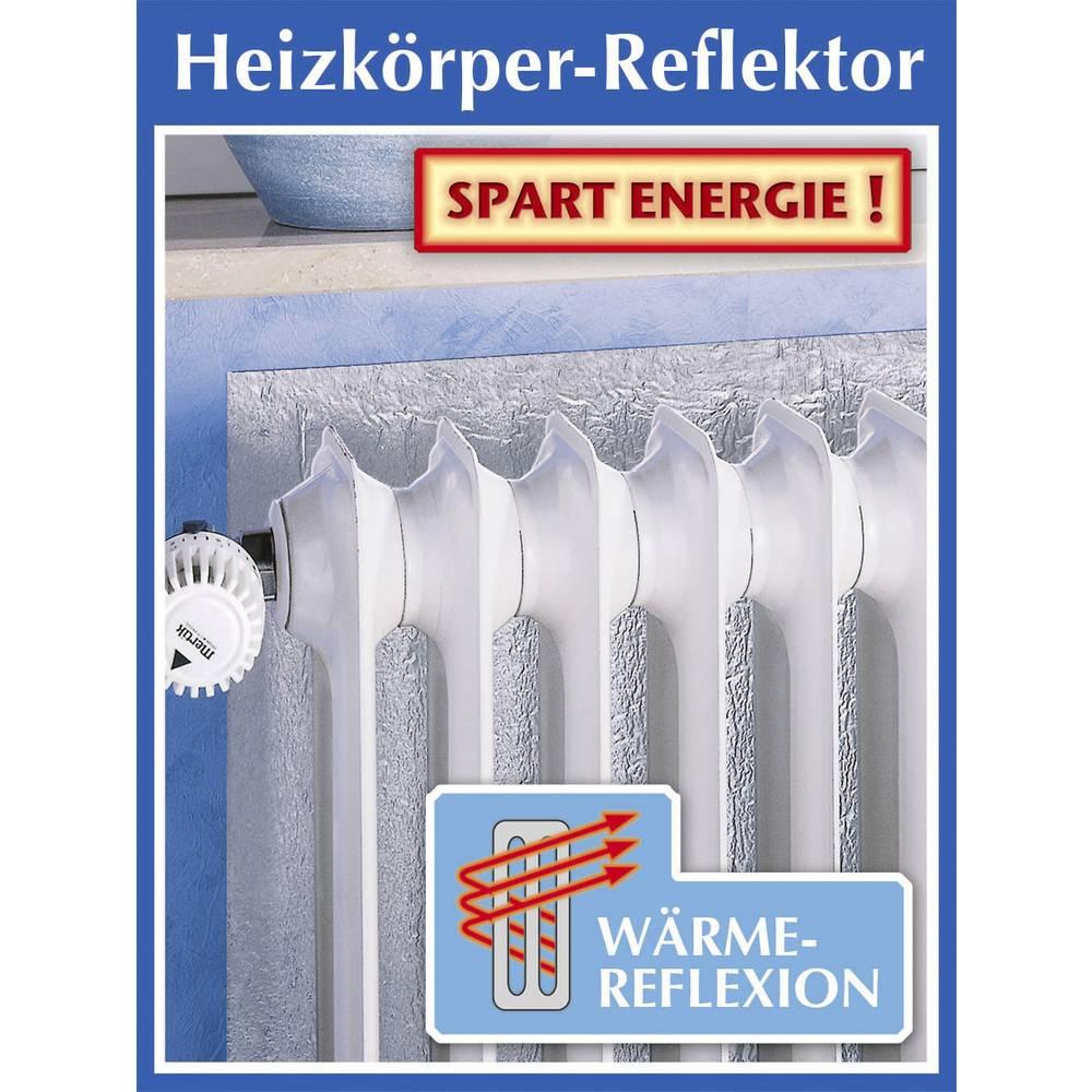 Film r flechissant pour radiateur wenko 536100500 sur le for Film isolant pour radiateur