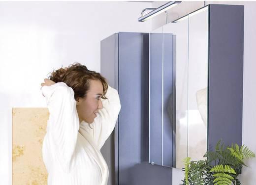 infrarot marmor heizk rper kaufen. Black Bedroom Furniture Sets. Home Design Ideas
