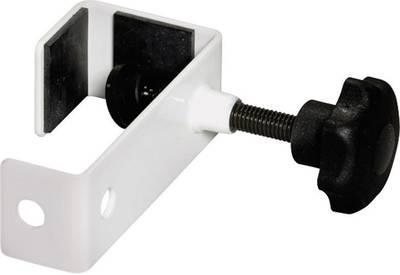 Morsetto di fissaggio AEG Premium 2000 , AEG Premium 2000 H , AEG Premium Plus 2000 Bianco