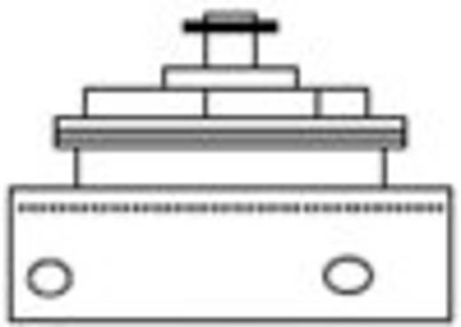 Heizkörper-Ventil-Adapter Passend für Heizkörper Vaillant 700 100 001