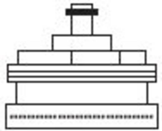 heizk rper ventil adapter passend f r heizk rper herz 700 100 004. Black Bedroom Furniture Sets. Home Design Ideas