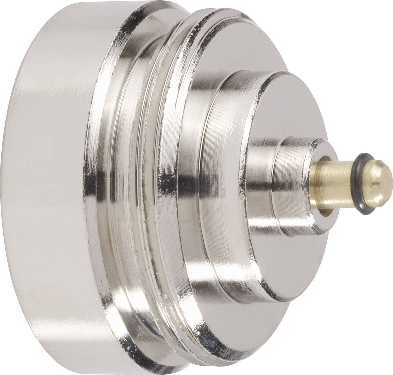 Thermostat-Adapter Passend für Heizkörper Markaryd  700 100 010