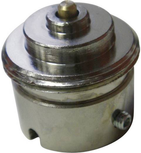 Thermostat-Adapter 700 100 009