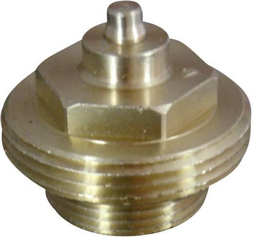 Heizkörper-Ventil-Adapter Passend für Heizkörper Gampper 700 100 012-1