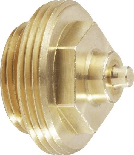 Thermostat-Adapter 700 100 012-3