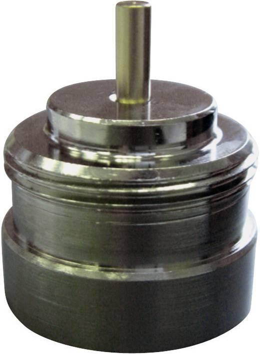 Heizkörper Ventil Adapter Passend Für Heizkörper Vama 700 100 015
