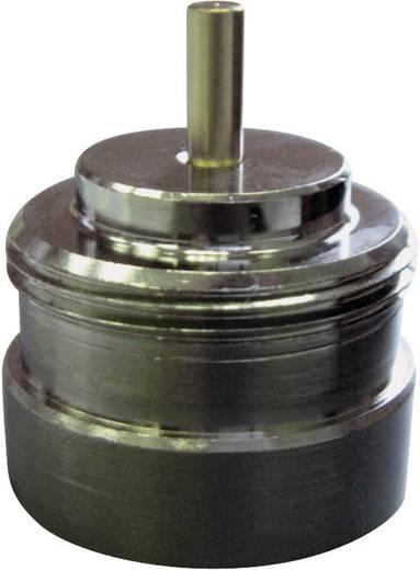 Thermostat-Adapter Passend für Heizkörper Vama