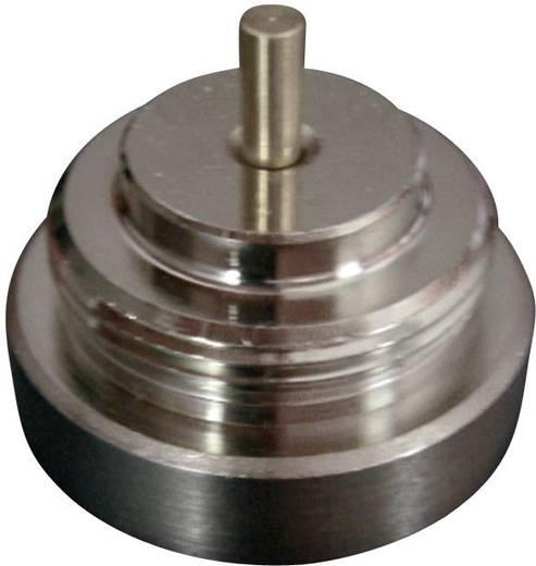 Heizkörper-Ventil-Adapter Passend für Heizkörper Rossweiner 700 100 016