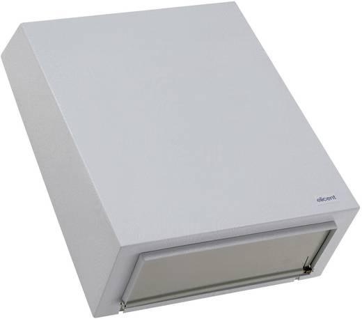 Zentrifugallüfter 230 V 300 m³/h 10 cm EXT 100B