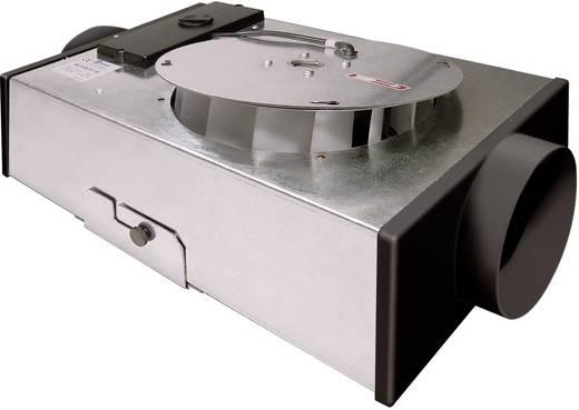 Zentrifugallüfter 230 V 172 m³/h 10 cm 100-100
