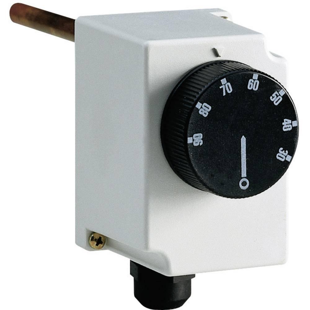 thermostat industriel m canique 1tctb065 30 90 c sur le. Black Bedroom Furniture Sets. Home Design Ideas