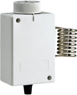 Průmyslový termostat s externím detektorem Perry 1TCTB088, 4 až 40 °C