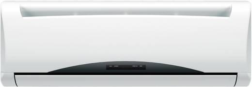 inverter split klimager t 12000 btu q. Black Bedroom Furniture Sets. Home Design Ideas