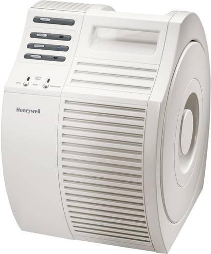 Luftreiniger 20 m² 85 W Weiß Honeywell HA170E