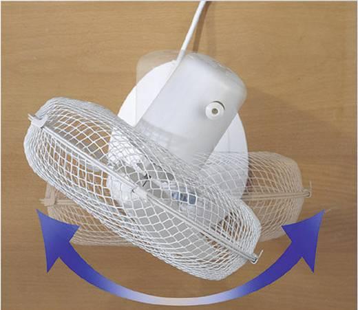 Tischventilator Tristar VE-5923 30 W (Ø x H) 23 cm x 30 cm