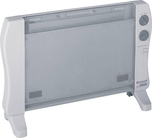 Einhell WW 2000 Wärmewelle 1000 W, 2000 W