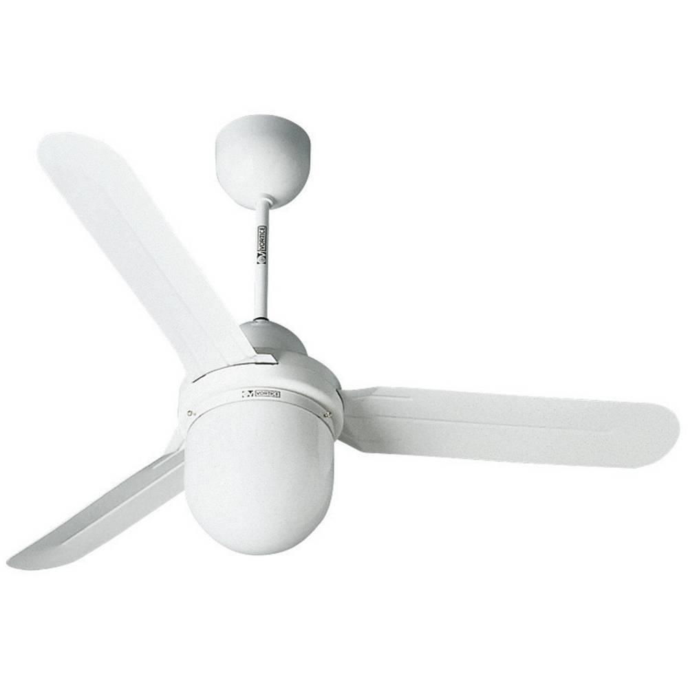Ventilatore da soffitto vortice nordik design 1s l 120 we - Ventilatore da soffitto design ...