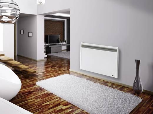 Konvektor 15 m² 1000 W Weiß Radialight Stylo 1000