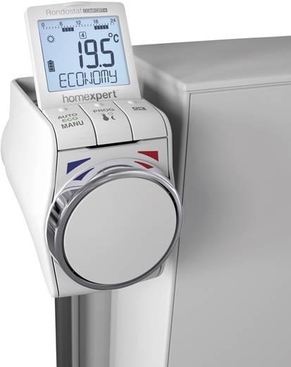 Heizkörperthermostat elektronisch 5 bis 30 °C Homexpert by Honeywell HR30 Comfort Plus