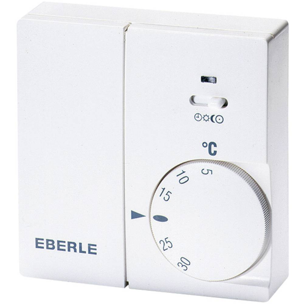 eberle funk raumthermostat instat 868 r1 im conrad online shop 560848. Black Bedroom Furniture Sets. Home Design Ideas